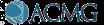 ACMG logo